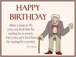 enchanting funny sayings for 50th birthday card gallery birthday