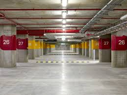 174 best wayfinding and signage car park images on pinterest
