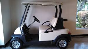 club car golf cars in wilmington golf cars of coastal carolina golf