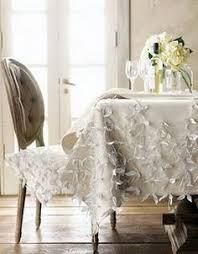 dining room table cloth marvelous ideas dining room table cloths idea dining room table