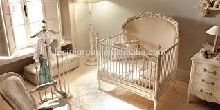 french style nursery furniture royal baby custom made wood baby