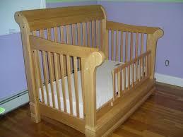 Legacy Convertible Crib Legacy Classic Convertible Crib 17 Amazing Legacy