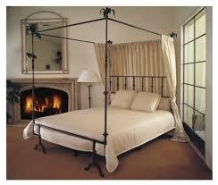 italian canopy bed canopy bed
