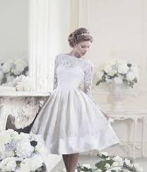 gã nstige brautkleider bestellen 54 besten korte bruidsjurken bilder auf kurze