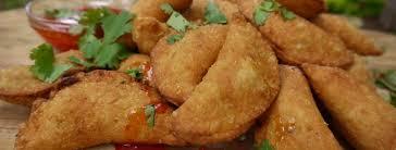 thanksgiving dinner pasadena ca new delhi palace pasadena ca order food online delivery