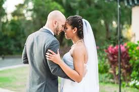 orlando wedding photographer embrace by kara embrace by kara orlando florida wedding