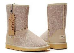 ugg australia sale grau ugg boots cyber monday deals yi5 org for ugg boots