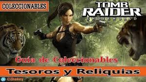 underworld film complet youtube tomb raider underworld video