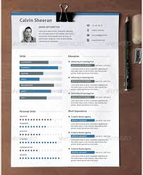 resume template free download creative creative resume template 81 free sles exles format