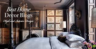 High End Home Decor Best Home Decor Blogs For High End Interior Inspiration Ethnic Chic