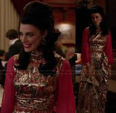 mad men dress mad men fashion wornontv clothes and wardrobe on amc s mad men