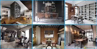 come arredare sala da pranzo come arredare una sala da pranzo in stile industriale mondodesign it