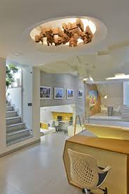 architecture designer architect s office spaces architects ka archdaily