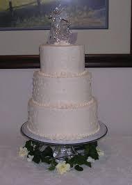 mã bel hã ffner sofa wedding cakes images 20 images santorini wedding pictures