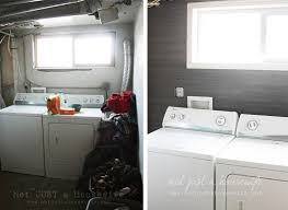 laundry room update stacy risenmay