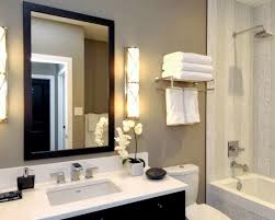houzz bathroom ideas awesome idea houzz small bathroom ideas just another site