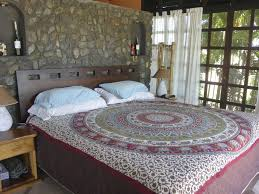 style vacation homes spectacular bali style vacation home in atenas atenas best places