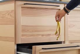 Ikea Kitchen Cabinet Door Handles Knobs Handles Kitchen Cabinets Appliances Ikea