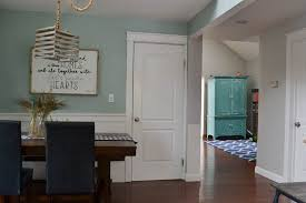 how to paint a room the correct order of operations refresh living