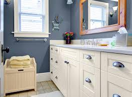 bathroom paint colors with blue tile 65 wallpaper