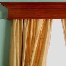 Making A Valance Window Treatment How To Make A Valance Bob Vila