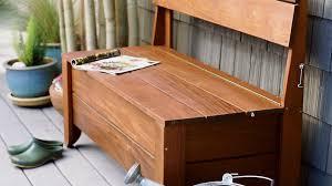 bench bench with shoe storage singapore beautiful storage bench