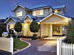 Attached Carport Ideas Carport Ideas Attached To House Australia Google Search