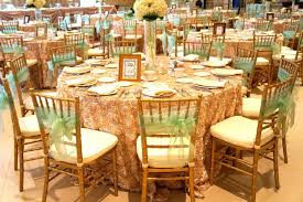 chiavari chairs rental price royalty linens events chiavari chairs 586 255 4229