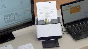 Desk Scanner Organizer Top 10 Best Receipt Scanner Organizer Reviews