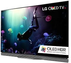 when does amazon black friday july sale begin amazon com lg electronics oled65e6p flat 65 inch 4k ultra hd