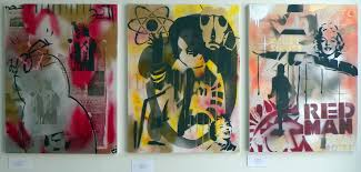 philadelphia art alliances donartnews part 12