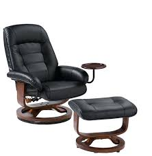 black leather club chair and ottoman leather chair ottoman photos gallery of tufted leather chair and