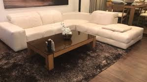 Sofa L Shape For Sale Sar 14000 Italian Furniture For Sale L Shape Couch Built In