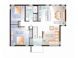 Home Design 30 X 60 30 60 House Floor Plans U2013 Meze Blog