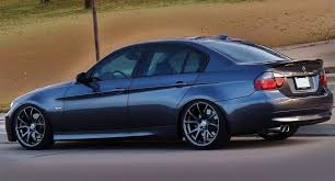 space grey e92 with 197 wheels what color should i paint the