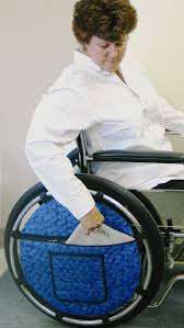 Bathroom Accessories For Disabled by Best 25 Wheelchair Accessories Ideas That You Will Like On