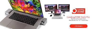 ordinateur bureau mac mac achat accessoires mac ordinateur pièces détachées support