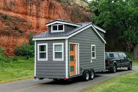 things you need for house all things you need to know about mobile tiny house houses