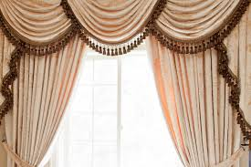 kitchen valance patterns modern valance kitchen curtain patterns