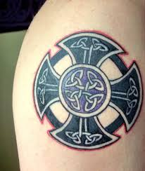 celtic tattoos for men ideas and inspiration for guys