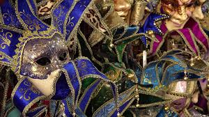 mardi gras carnival costumes mardi gras carnival masks for sale in new orleans up