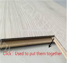decor of click vinyl plank flooring best quality vinyl plank