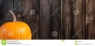 fall pumpkins background pictures pumpkin stock photos images u0026 pictures 178 727 images