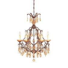 Chandelier Designers Designers Fountain Palencia 5 Light Artisan Pardo Wash Interior
