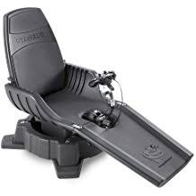 siege de jeux amazon fr fauteuil multimedia jeux vidéo