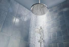 High End Shower Fixtures Best High Pressure Shower Heads 2017 Buyer U0027s Guide U0026 Reviews