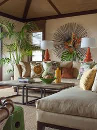 Tropical Living Room Decorating Ideas Living Room Tropical Design Style Living Room Decorating Ideas