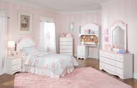 Girls Nursery Bedding Set by Bedding Set Charming Hot Pink Girl Bedding Sets Perfect Pink And