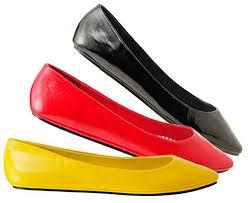 Comfortable Shoes Pregnancy Cute Comfortable Shoes During Pregnancy Style Guru Fashion