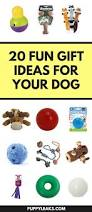 20 fun christmas gift ideas for your dog puppy leaks